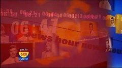gmtv-newshour-presentation-2006-8