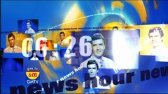 gmtv-newshour-presentation-2006-9