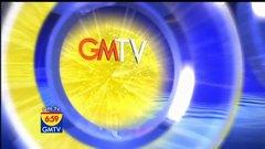 gmtv-today-2006-presentation-10