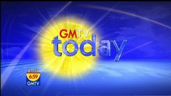 gmtv-today-2006-presentation-12
