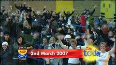 gmtv-today-2006-presentation-4