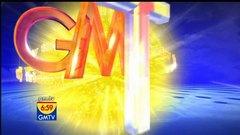 gmtv-today-2006-presentation-8