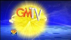 gmtv-today-2006-presentation-9