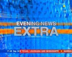 itv-evening-news-extra-promo-1