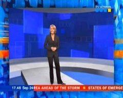 itv-evening-news-extra-promo-11