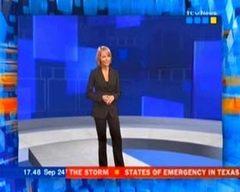 itv-evening-news-extra-promo-12