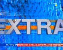 itv-evening-news-extra-promo-13