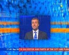 itv-evening-news-extra-promo-2