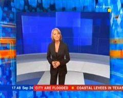 itv-evening-news-extra-promo-3