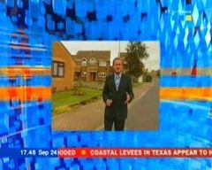 itv-evening-news-extra-promo-4
