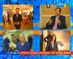 itv-evening-news-extra-promo-5