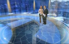 itv-news-presentation-lunchtime-news-late-2006-13