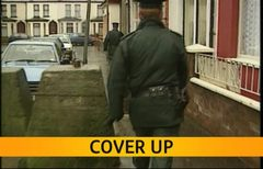 itv-news-presentation-lunchtime-news-late-2006-17