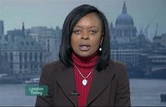 itv-news-presentation-lunchtime-news-late-2006-19