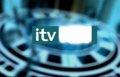 itv-news-presentation-lunchtime-news-late-2006-23
