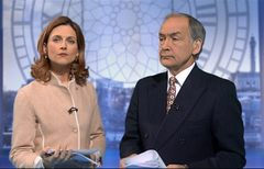 itv-news-presentation-lunchtime-news-late-2006-25