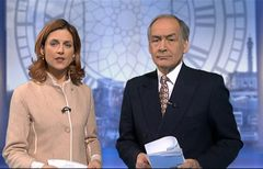 itv-news-presentation-lunchtime-news-late-2006-26