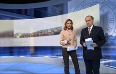 itv-news-presentation-lunchtime-news-late-2006-27