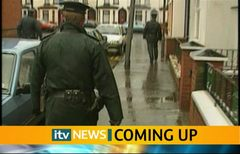 itv-news-presentation-lunchtime-news-late-2006-28