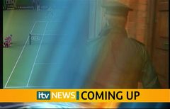 itv-news-presentation-lunchtime-news-late-2006-29