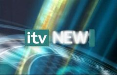itv-news-presentation-lunchtime-news-late-2006-31