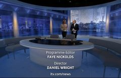 itv-news-presentation-lunchtime-news-late-2006-37