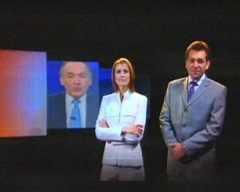 itv-news-promo-join-the-news-channel-10
