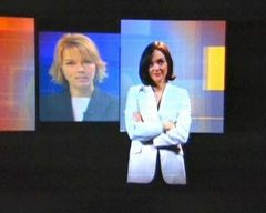 itv-news-promo-join-the-news-channel-11
