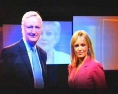 itv-news-promo-join-the-news-channel-12