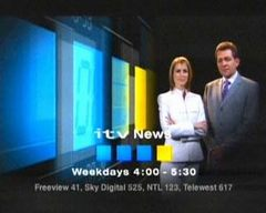 itv-news-promo-join-the-news-channel-14