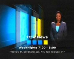 itv-news-promo-join-the-news-channel-15