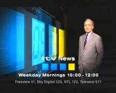 itv-news-promo-join-the-news-channel-16