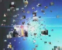 itv-news-promo-pre-launch-2004-10