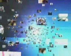 itv-news-promo-pre-launch-2004-11