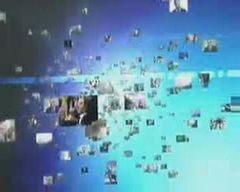 itv-news-promo-pre-launch-2004-12