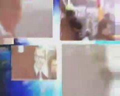 itv-news-promo-pre-launch-2004-14