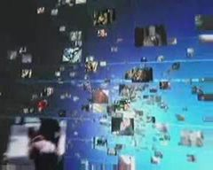 itv-news-promo-pre-launch-2004-4