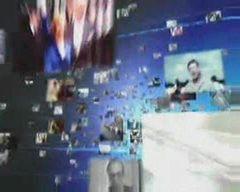 itv-news-promo-pre-launch-2004-5
