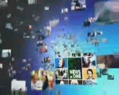 itv-news-promo-pre-launch-2004-6