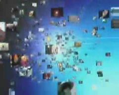 itv-news-promo-pre-launch-2004-7