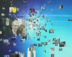 itv-news-promo-pre-launch-2004-8