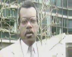 itv-news-promo-pre-launch-2004-9
