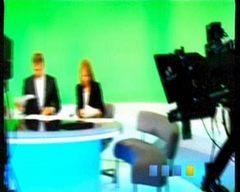 mark-and-mary-itv-news-promo-1