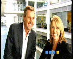 mark-and-mary-itv-news-promo-3