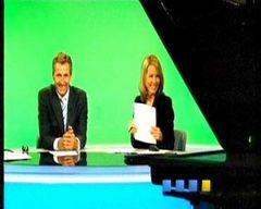 mark-and-mary-itv-news-promo-5
