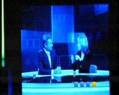 mark-and-mary-itv-news-promo-6