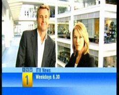 mark-and-mary-itv-news-promo-9