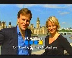 tom-and-daisy-itv-news-promo-9