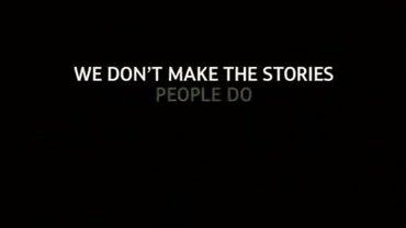 we-dont-make-the-news-itv-news-promo-16