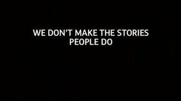 we-dont-make-the-news-itv-news-promo-17